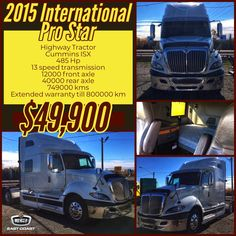 (1) Twitter Used Trucks, Sale Promotion, Cummins, Truck Parts, East Coast, Trailers, Online Business, Twitter, Hang Tags