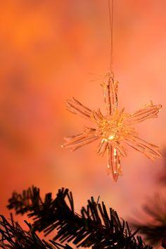 Ho scritto alcuni suggeriementi per fotografare il Natale, non so a chi possano essere utili ma li condivido #fotografia #fotografiaNatale