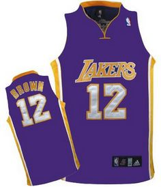 ec316eb15084 40 Best Los Angeles Lakers - NBA Jerseys images