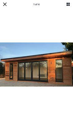 Garage Doors, Garden, Outdoor Decor, Room, Home Decor, Bedroom, Garten, Decoration Home, Room Decor