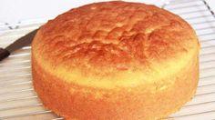 Butter cake recipe from scratch Dessert Cake Recipes, Lemon Desserts, Easy Desserts, Dessert Ideas, Tao, Dessert Table Birthday, Kolaci I Torte, Dessert For Two, Cake Recipes From Scratch