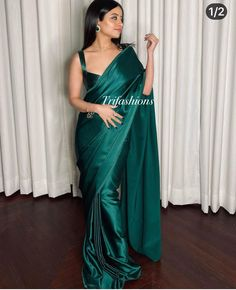 Dress Indian Style, Indian Fashion Dresses, Indian Designer Outfits, Indian Designers, Indian Designer Sarees, Indian Wear, Indian Bridesmaid Dresses, Indian Bridal Outfits, Anarkali