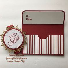 Gift Cards Money, Itunes Gift Cards, Free Gift Cards, Christmas Gift Card Holders, Christmas Cards, Homemade Gifts, Homemade Cards, Gift Card Generator, Gift Card Giveaway