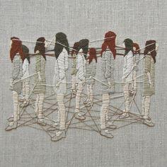michelle_kingdom_art-21 http://www.ignant.com/2016/12/23/michelle-kingdoms-curious-embroidery/
