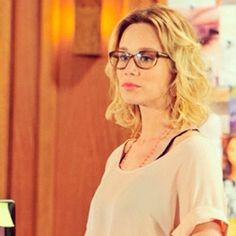Post no oculum.com.br/blog: Os óculos Tom Ford de Juliana, em Guerra dos Sexos, estão entre os mais pedidos da Central Globo de Relacionamento! - @oculum- #webstagram