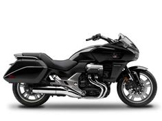 Used 2014 Honda CTX 1300 Motorcycles For Sale in Florida,FL. 2014 Honda CTX 1300,