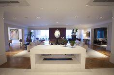 decoracao-classica-apartamento-em-sao-paulo-frederic-chopin-design-1