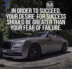 Millionaire-Motivation