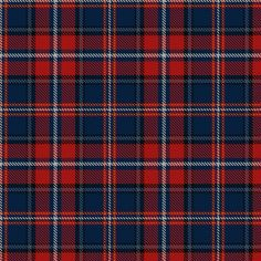 Tartan image: Clinton Wedding. Click on this image to see a more detailed version.