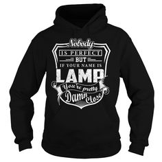 [Cool tshirt names] LAMP Last Name Surname Tshirt Shirts 2016 Hoodies, Tee Shirts