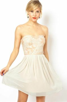 casual dress casual dresses http://www.pinterest.com/pin/338614465705127262/