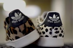 adidas-stan-smith-animal-print-5