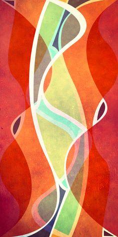 felixinclusis:  wildsunshine:Pandora by VessDSign