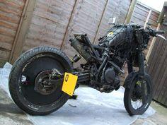 grabenratte-the-grave-rat-bike-photo-gallery_3.jpg 800×600ピクセル