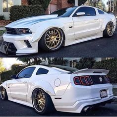 Repost via Instagram: Wide Body 5.0! HIT LIKE FOR MORE By @jimmymmm #Auto_Haus by auto_haus
