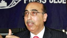 Parties condemn Pakistan envoy meeting with J&K separatists