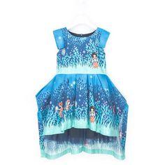 Polka Summer Night Summer Nights, Free Spirit, Girl Fashion, Summer Dresses, Celebrities, Girls, Fabric, How To Wear, Clothes