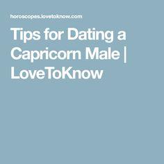 dating en pige med langt hår gif
