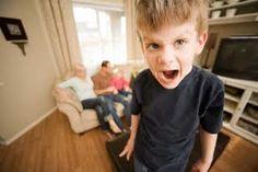 Os níveis de testosterona durante o desenvolvimento fetal precoce podem programar certos comportamentos mais tarde na vida, de acordo com um novo estudo que descobriu que níveis altos da hormona no útero podem aumentar a impulsividade dos meninos mais tarde.