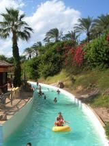 Aqualandia, Benidorm, Spania Park, Water, Outdoor Decor, Water Water, Aqua, Parks