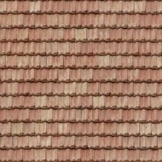 31 photo of 374 for textured shingle roof