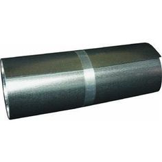 Also referred to as valley metal or valley flashing, is used in a wide variety of applications. Roofing Tools, Roofing Supplies, Roofing Materials, Garden Pond, Galvanized Steel, Outdoor Gardens, Rolls, Metal, Outdoor Decor