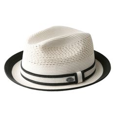 81675 Gorman by Bailey of Hollywood Mens Dress Hats, Men Dress, Fedora Hat, Beanie Hats, Panama, Pork Pie Hat, Dope Hats, Sinamay Hats, Classic Hats