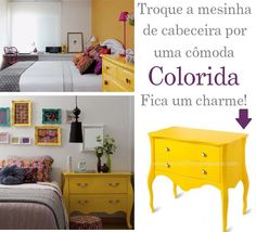 BeFunky_modernidade moveis2.jpg