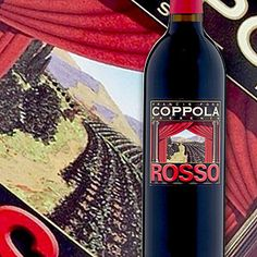 Coppola Rosso Classic | In Our Stores| Food & Drink | World Market