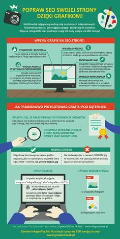 #infografika #seo