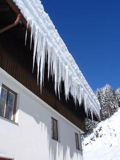 Tirol, Oostenrijk. (Tyrol, Austria) #Tirol, #Tyrol