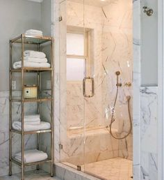 Wouldn't mind sacrificing the tub in the master bathroom to have a large luxurious shower.  #openhouse #bathroom #masterbathroom #househunting #realtor #realestate #boston #bostonrealestate #bostonhome #bostonliving #somerville #cambridge #massachusetts #newconstruction #newhome #homedesign #interiordesign #listingagent #buyersagent #coldwellbanker #businessowner #rafteryrealestate #erikraftery