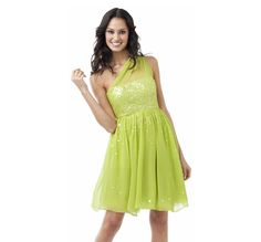 yellow grade 8 grad dress - Google Search