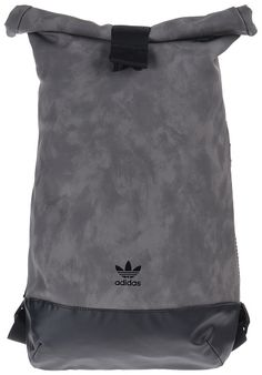 ADIDAS Roll Up - Rucksack für Damen - Grau - Planet Sports