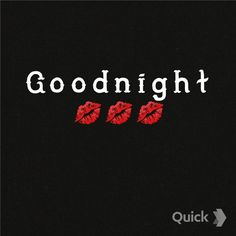 Good night 😴 my love sleep tight 😘 with sweet dreams of you and me Meri jaán 💏 Meri Zindagi 💏 for ever❤️ jàno ❤️hira♥️ Good Night Love Quotes, Good Night I Love You, Good Night Baby, Good Night Love Images, Good Night Messages, Good Night Sweet Dreams, Good Night Image, Good Morning Good Night, Good Morning Quotes