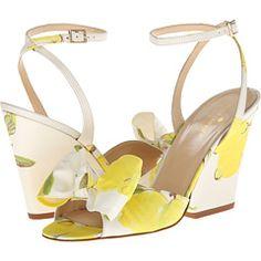 65c033ed4fa0 Kate Spade New York Iberis Ankle Strap Shoes