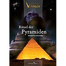 Voyager R Tsel Der Pyramiden Tsel Voyager Pyramiden Der Pyramiden Leben Bucher