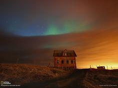 58176_1600x1200-wallpaper-cb1344885737.jpg 1,600×1,200 pixels, northern lights, Iceland