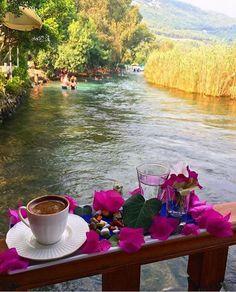 #goodcoffee