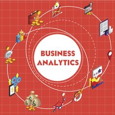 Top 4 big data and analytics trends of 2016