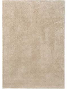 Covor Shaggy Wisby Crem Grad, Komfort, Modern, Products, Flowers, Cold Feet, Washing Machine, Dryer, Types Of Rugs