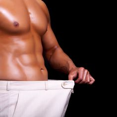 How To Build Muscle Lose Fat