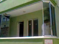 ARYACAMBALKON-02642768452-SAKARYA