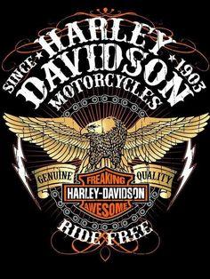 Harley Davidson Decals, Harley Davidson Engines, Harley Davidson Scrambler, Harley Davidson Posters, Harley Davidson Merchandise, Harley Davidson Pictures, Harley Davidson Tattoos, Harley Davidson Wallpaper, Harley Davidson T Shirts