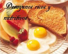 http://ayudaparaadelgazar.com/desayunos-faciles-y-nutritivos/  desayunos nutritivos