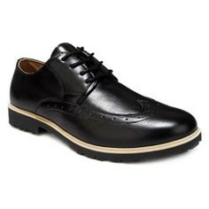 a49f54a0dbe Mens Shoes - Cheap Best Leather Shoes For Men Online Sale At Wholesale  Price