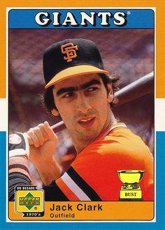 24 Best Old School Baseball Cards Images Baseball Star