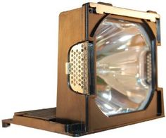 SANYO POA-LMP99 OEM PROJECTOR LAMP EQUIVALENT WITH HOUSING by Fox. $74.70. SANYO POA-LMP99 OEM Projector Lamp Equivalent With Housing