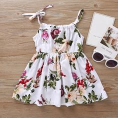 For Price Queries Please DM us or you can Message/WhatsApp 📲 We provide Worldwide shipping🌍 ✅Inbox to place order📩 ✅stitching available🧣👗🧥 shipping worldwide. 📦Dm to place order 📥📩stitching available SHIPPING WORLDWIDE 📦🌏🛫👗💃🏻😍 . Girls Frock Design, Kids Frocks Design, Baby Frocks Designs, Baby Dress Design, Baby Girl Party Dresses, Kids Outfits Girls, Toddler Girl Dresses, Little Girl Dresses, Girl Outfits