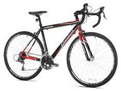 Best Road Bike http://www.outdoorsportsinfo.com/5-best-road-bikes-2017/